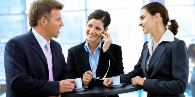 Mẫu đơn xin việc vị trí nhân viên kinh doanh