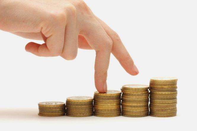 Đơn xin xét nâng lương trước thời hạn