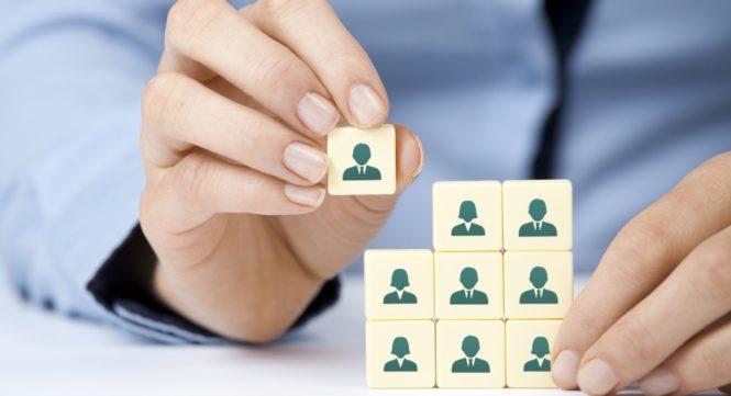 Mẫu quy định quản lý nhân sự