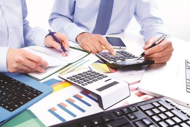 Tờ khai đăng ký thuế GTGT