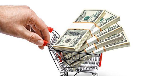 Mẫu bản cam kết thu nhập cá nhân