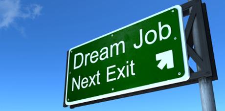 Blog thông tin tuyển dụng nhân sự