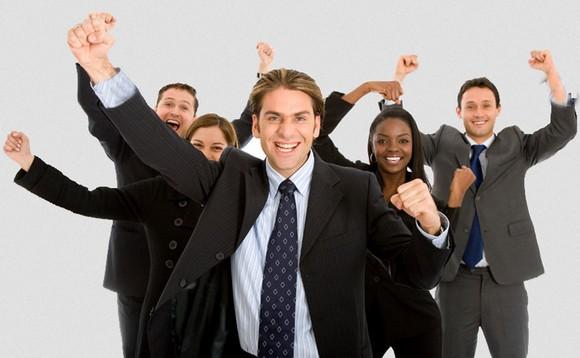 Cơ hội nghề nghiệp khi ứng tuyển nhân viên marketing