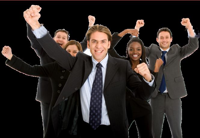 6 chiến lược tìm việc làm nhân viên bán hàng khi không có kinh nghiệm