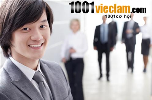 Top 10 website tuyển dụng uy tín nhất hiện nay
