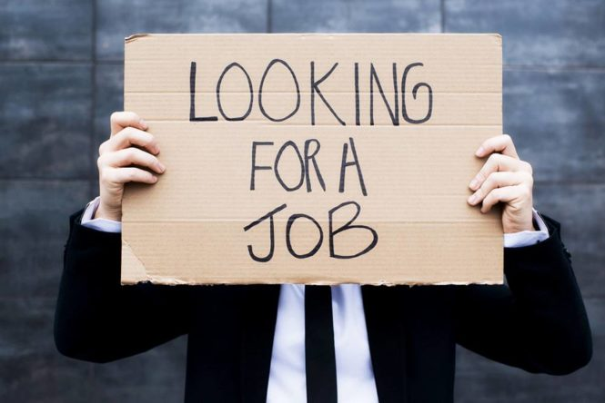 Tìm việc làm sau thất nghiệp không khó như bạn nghĩ