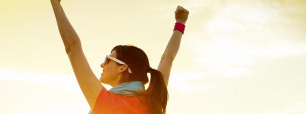 5 bí kíp giúp bạn làm việc hiệu quả