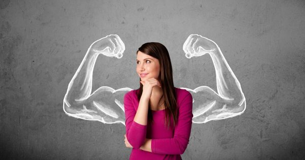 Lời khuyên sự nghiệp từ những phụ nữ quyền lực