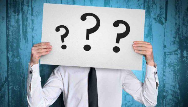 câu hỏi phải hỏi trước khi nộp cv ứng tuyển