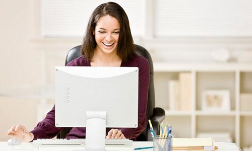 Cách sử dụng internet tốt nhất để tìm kiếm việc làm cho bạn