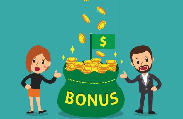 Những bất lợi khi dùng tiền (Signing Bonus) chiêu dụ ứng viên