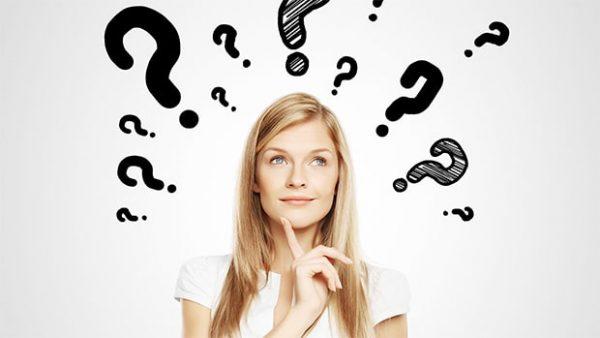 3 câu hỏi bạn cần trả lời khi chọn ngành