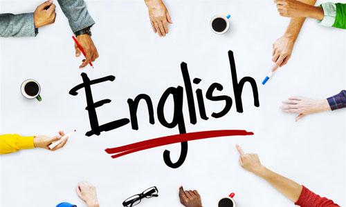 Top 9 kênh học tiếng Anh miễn phí hiệu quả nhất dành cho bạn