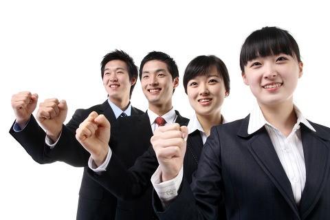 10 điều đáng học hỏi ở phong cách làm việc của người Nhật