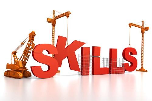 10 kỹ năng cần thiết giúp bạn thành công ở bất kỳ ngành nghề nào