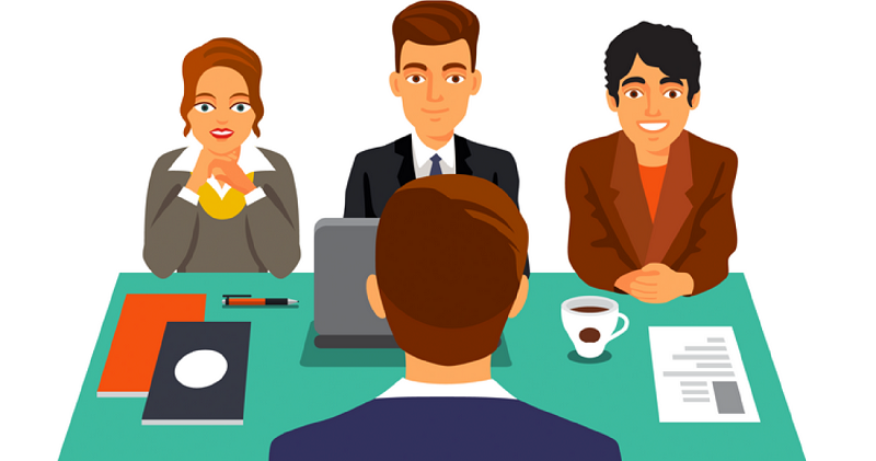 Phát triển sự nghiệp cần tập trung vào kỹ năng phỏng vấn