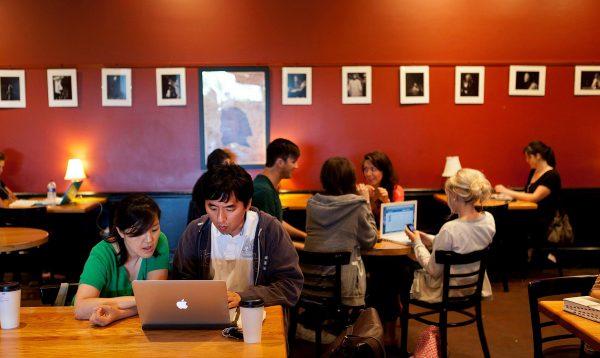 Hơn 16% thuộc nhóm lao động trẻ mất việc vì Covid-19