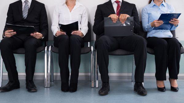 Thất nghiệp mùa Covid-19, NLĐ cần biết 5 chế độ trợ cấp thất nghiệp này