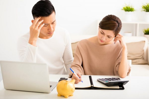 3 phương án quản lý tài chính sau khi kết hôn và lời khuyên từ chuyên gia