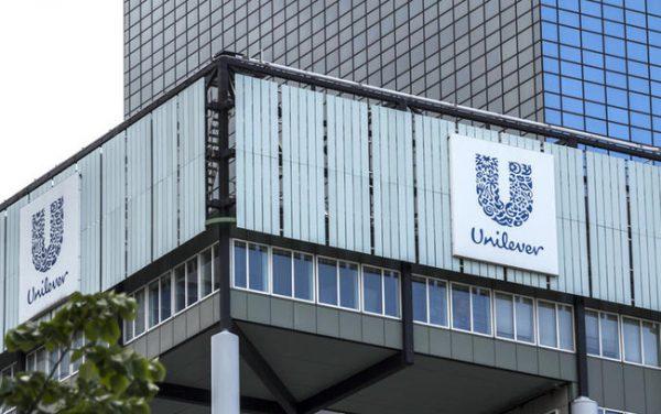 Unilever thử nghiệm cho nhân viên làm việc 4 ngày/tuần