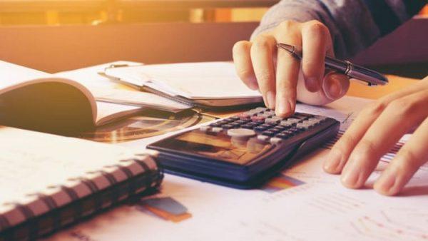 Bãi bỏ lương cơ sở: Sửa 13 quy định về tiền lương đóng BHXH, chế độ BHXH