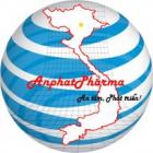 anphatpharmajsc.vn