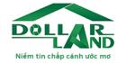 www.dollarland.vn