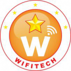 https://wifitech.vn