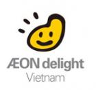 http://www.aeondelight-vietnam.com.vn/