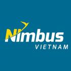 nimbusvietnam.com