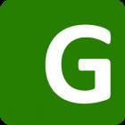 goup.vn