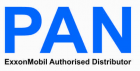 http://pan.com.vn