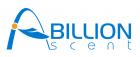 billionascent.org