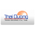 http://www.thaiduongco.com/contact/vn