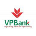 www.vpbank.com.vn