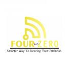 https://www.fourzero.vn/