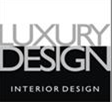 http://luxurydesign.vn