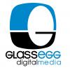 http://www.glassegg.com