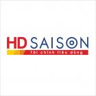 http://www.hdsaison.com.vn
