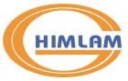 http://himlam.com/