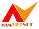 http://www.namvietnet.vn