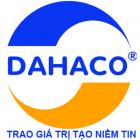 dahaco.net