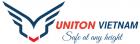 www.uniton.vn