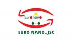 www.euronano.com.vn