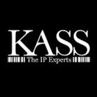 http://www.kass.com.my/
