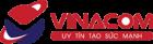 http://vinacomvietnam.vn/vi/index.html