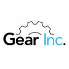 www.gearinc.com