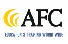 afc.edu.vn