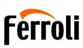 ferroli.com.vn
