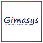 gimasys.com